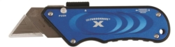 TurboknifeX 33-134 Utility Knife