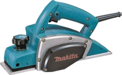 Makita KP0800K Corded Planer Kit
