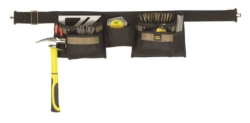 CLC Tool Works 1370 Deluxe Tool Apron