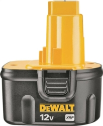 Dewalt XRP DC9071 Rechargeable Cordless Battery Pack