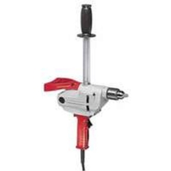 Milwaukee 1660-6 Compact Corded Drill