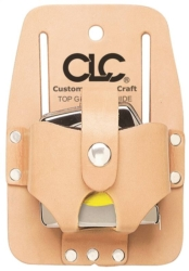 CLC 464 Tape Rule Holder