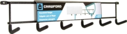 Crawford CMHD-6 Household Hanger