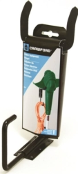 Crawford CMPE-6 Power Tool Hanger