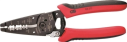 Gardner Bender GS-370 Multi Tool Wire Stripper