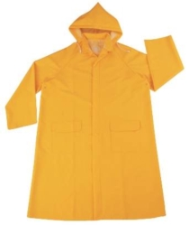 Diamondback PY-800XL  PVC/Poly Raincoats