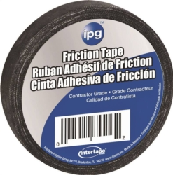 Intertape 5517 Electrical Tape