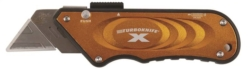 Olympia Tools 33-133 Turbo Knife-X Utility Knives