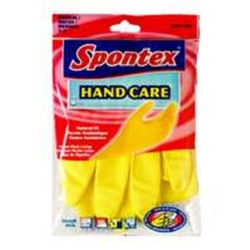 Spontex 69981 Hand Care Gloves