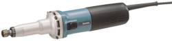Makita GD0800C Corded Die Grinder
