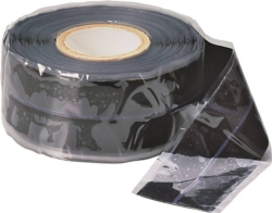 Gardner Bender HTP-1010 Self-Sealing Tape
