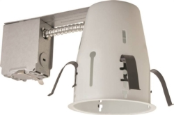 Powerzone RS2000R (MCN2) Recessed Light Fixture
