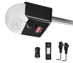 Genie Chainlift 36255R Garage Door Opener