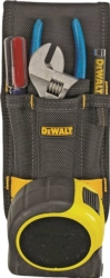 DeWalt DG5173 Tool Holder