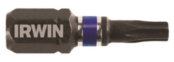 Irwin 1837400 Impact Duty Power Bit