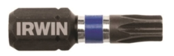 Irwin 1837404 Impact Duty Power Bit
