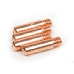 TIP CNTCT 0.045IN 4/PK