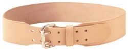 CLC 962L Work Belt
