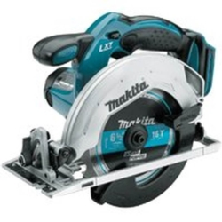 Makita BSS611Z Tool Only Cordless Circular Saw