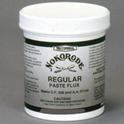 Nokorode 14010 Regular Paste Flux