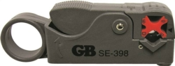 Gardner Bender SE SE-398 Cable Cutter/Stripper