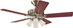 Hunter The Studio 20183 Ceiling Fan