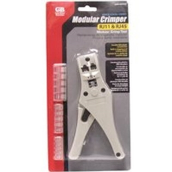 Gardner Bender GMC-2000D Cable Crimper