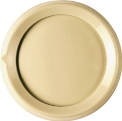 Lutron RK-IV Standard Replacement Knob