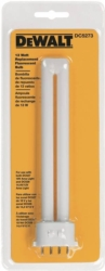 Dewalt DC5273 Replacement Fluorescent Lamp