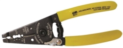 Gardner Bender GRX-122 Cable Stripper