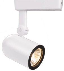 Cooper Lighting LZR000405P Halo Track Lights