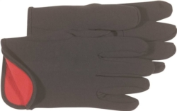 Boss 4027 Protective Gloves
