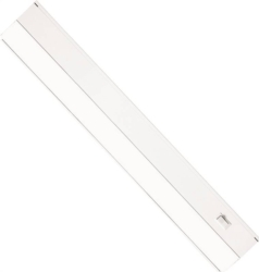 Good Earth G9124D-T8-WH Fluorescent Lamp