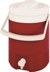 Legend 2214 Beverage Jug With Carry Handle