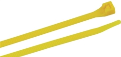 Gardner Bender 45-308FY Double Lock Self Cable Tie