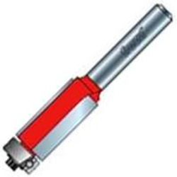 Freud 42-102 Flush Trim Router Bit