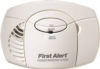 First Alert CO400 Single Gas Detector