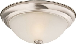 Boston Harbor F51WH02-1006-BN Ceiling Fixture