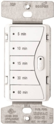 Aspire Core 9590WS Programmable Timer