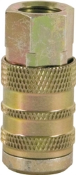 Stanley IC-14F Industrial Hose Adapter