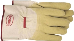 Boss Mfg 8424  Gloves