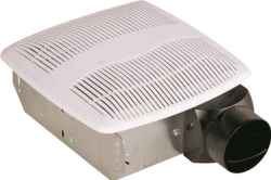 Air King The Advantage AS50 Exhaust Fan