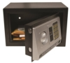 North American Tool 52286 Keyless Digital Electronic Safe