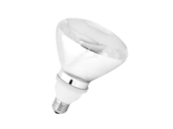 CFL Flood Bulb CF23PAR38/850