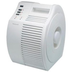 12' x 14' Room Air Purifier