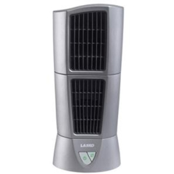 Platinum Desktop Wind Tower