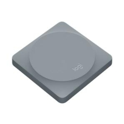 POP Addon Smart Button Alloy