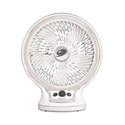 "Bionaire 9"" Table Fan Oscillat"