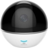 1080p Pan Tilt WiFi Indoor Cam