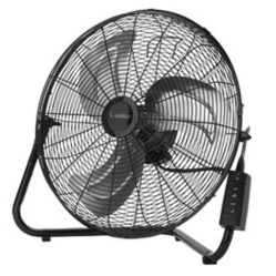 "20"" HV Floor Fan 3 Spd"